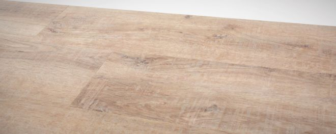 best floor ultimate australian tassie oak luxury loose lay vinyl plank 5mm lifetime warranty
