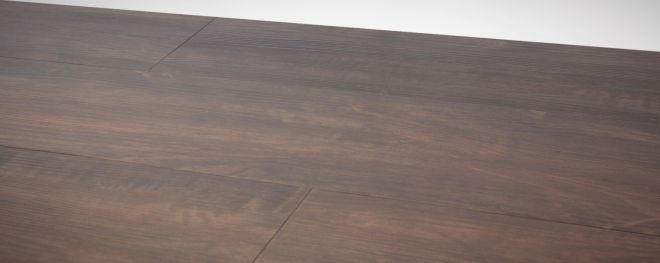 bestfloor lvt 5m vinyl plank dark brown ironbark walnut