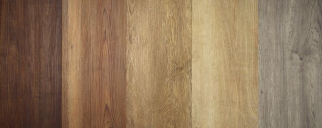 bestfloor lvt luxury vinyl colours loose lay planks