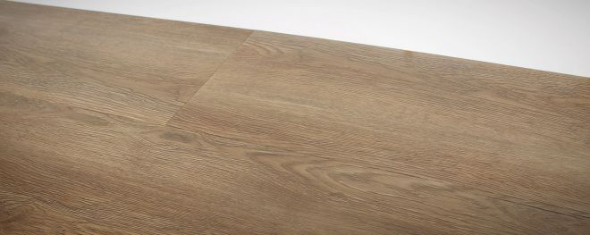 magic oak banner luxury loose lay vinyl plank 5mm lifetime warranty