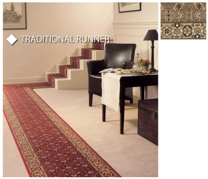 b_680_585_16777215_00_images_runners_PERSIAN-RUNNER-TRADITIONAL-RED-AND-BEIGE.jpg