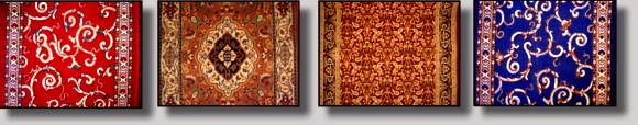 runners_cut_any_length_CARPET_FACTORY_RUNNER_runners_canberra_rubber_backed3.jpg