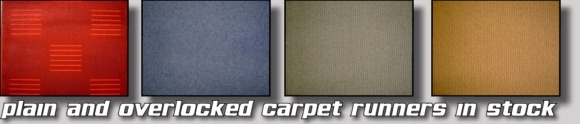 runners_cut_any_length_CARPET_FACTORY_plain_overlocked_runners_ RUNNER_runners_canberra_.jpg