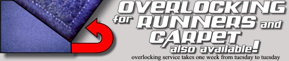 runners_overlocking_CARPET_FACTORY_plain_overlocked_runners_ RUNNER_overlocking_runners_canberra_.jpg